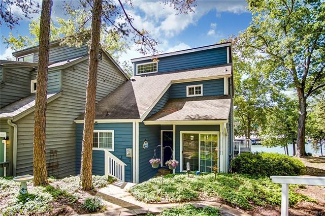 Property for sale at 26007 Morningside Drive, Tega Cay,  South Carolina 29708