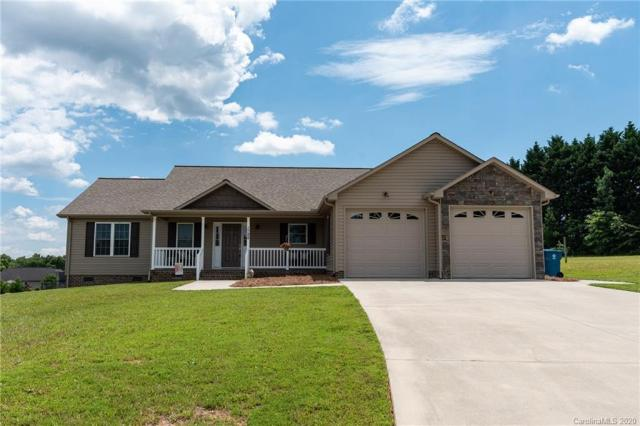 Property for sale at 1788 Burke Lane, Maiden,  North Carolina 28650