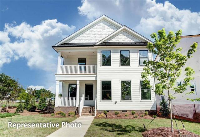 Property for sale at 157 Stowe Road #89, Belmont,  North Carolina 28012