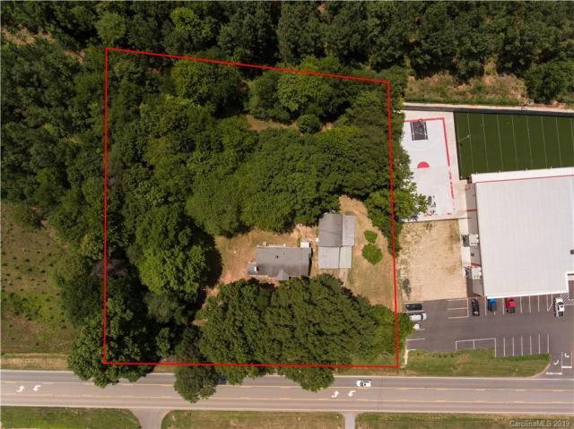 Property for sale at 3229 Nc Hwy 16 Business Highway, Denver,  North Carolina 28037