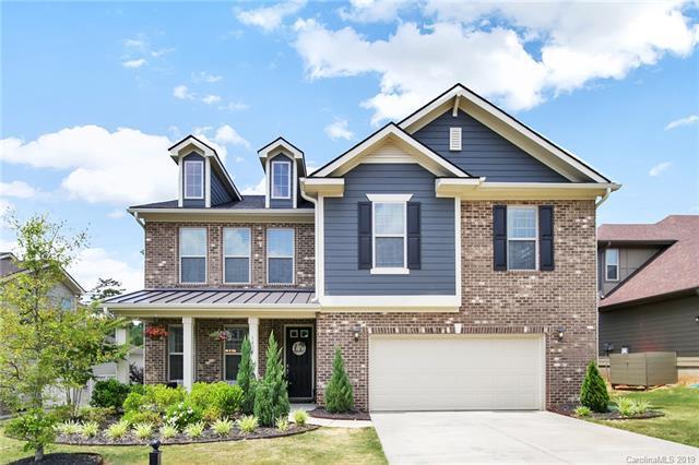 Property for sale at 1422 Cilantro Court, Tega Cay,  South Carolina 29708