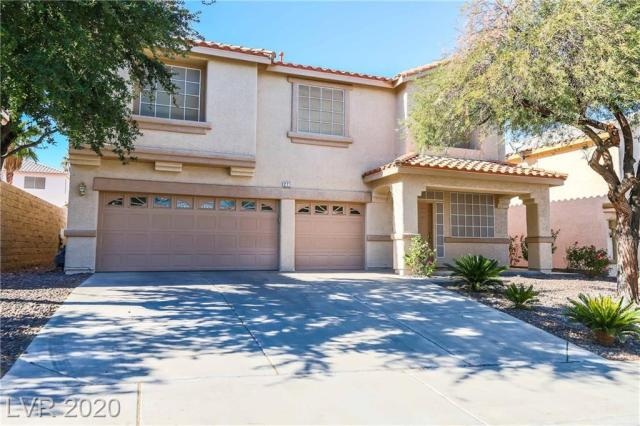 Property for sale at 271 Delta Waters Street, Henderson,  Nevada 89074