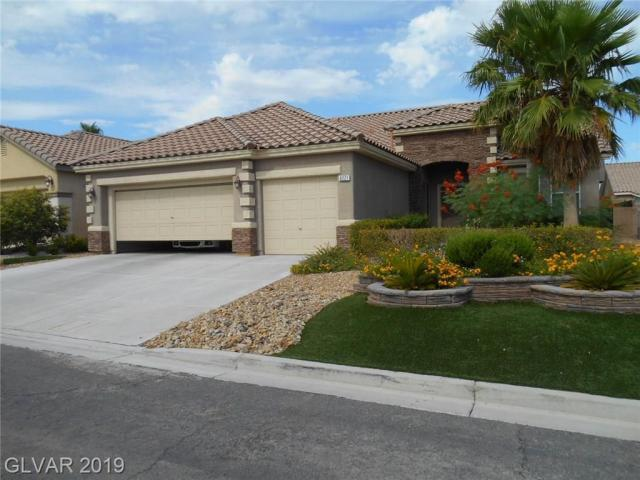 Property for sale at 9221 Onyx Point Court, Henderson,  Nevada 89074