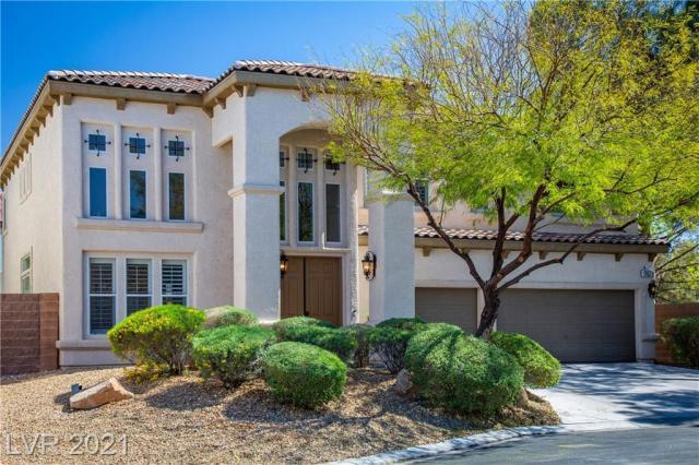 Property for sale at 11626 Zagarolo Lane, Las Vegas,  Nevada 89141