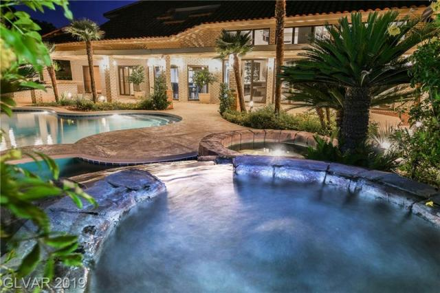 Property for sale at 60 QUAIL RUN Road, Henderson,  Nevada 89014