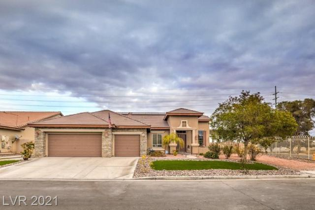 Property for sale at 7110 Grounsel Street, Las Vegas,  Nevada 8