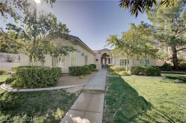 Property for sale at 2255 Candlestick Avenue, Henderson,  Nevada 89052