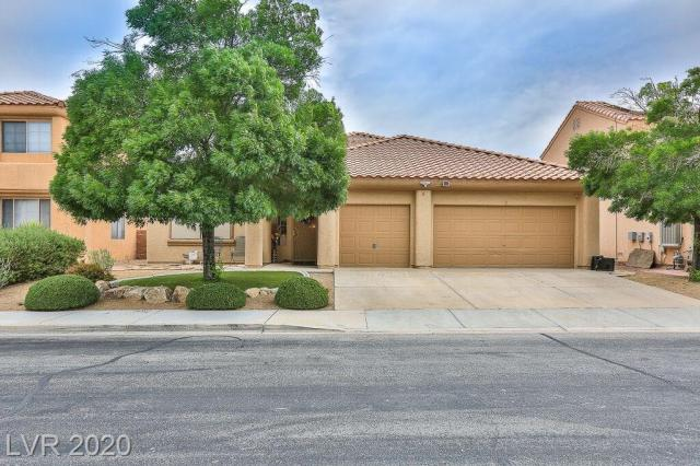 Property for sale at 945 High Plains, Henderson,  Nevada 89002