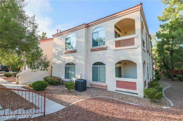 Property for sale at 700 Carnegie Street 3014, Henderson,  Nevada 89052