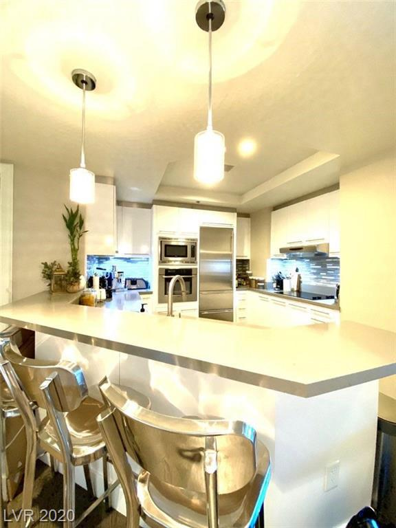 Property for sale at 2700 Las Vegas Boulevard 2303, Las Vegas,  Nevada 89109