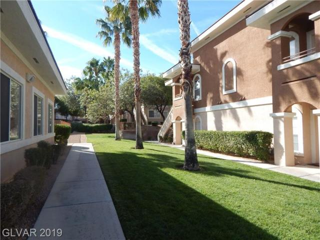 Property for sale at 830 Carnegie Street Unit: 0714, Henderson,  Nevada 89052