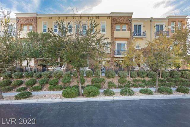 Property for sale at 3173 Palazzo Reale Avenue, Henderson,  Nevada 89044