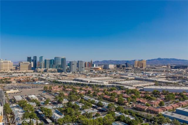 Property for sale at 4381 Flamingo Road Unit: 3021, Las Vegas,  Nevada 89103
