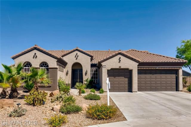 Property for sale at 3052 Stratmoor Hills Avenue, Henderson,  Nevada 89052