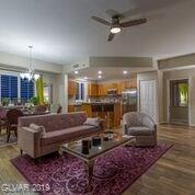 Property for sale at 8255 South Las Vegas Bl Boulevard Unit: 1713, Las Vegas,  Nevada 89123