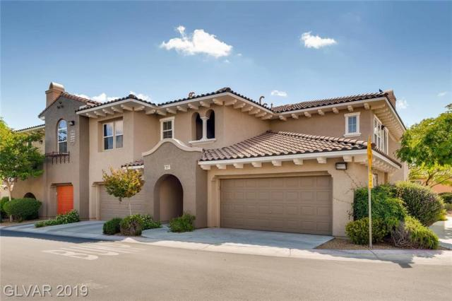 Property for sale at 11855 Portina Drive Unit: 2011, Las Vegas,  Nevada 89138