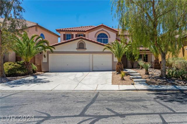Property for sale at 2735 Carolina Blue Avenue, Henderson,  Nevada 89052