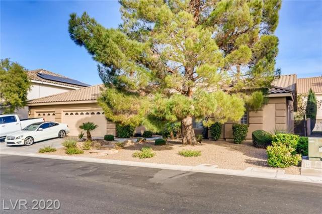 Property for sale at 9372 Pinnacle Cove Street, Las Vegas,  Nevada 89123