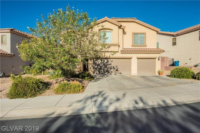 Property for sale at 720 Jane Eyre Place, Henderson,  Nevada 89002