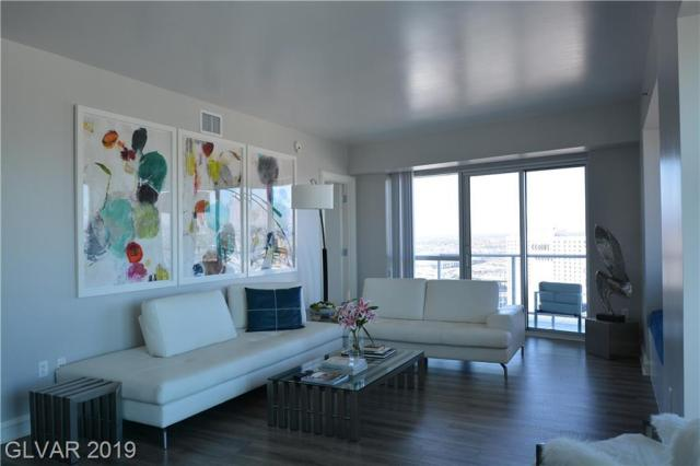 Property for sale at 2700 South Las Vegas Boulevard Unit: 3102, Las Vegas,  Nevada 89101
