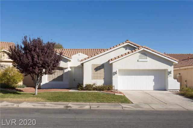 Property for sale at 258 Windsong Echo Drive, Henderson,  Nevada 89012