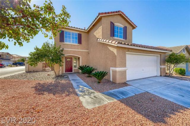 Property for sale at 771 Castlebridge Avenue, Las Vegas,  Nevada 89123