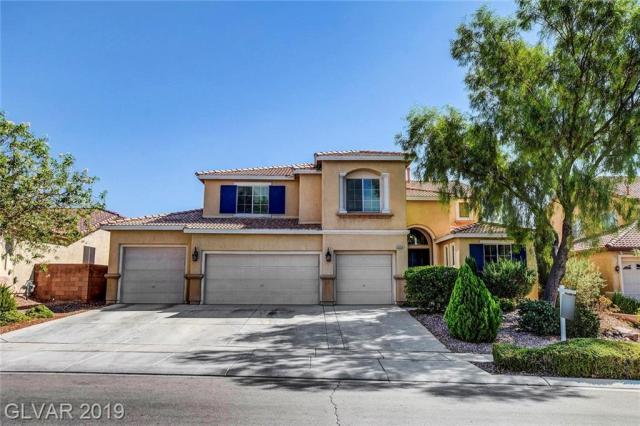 Property for sale at 6556 Black Oaks Street, North Las Vegas,  Nevada 89084