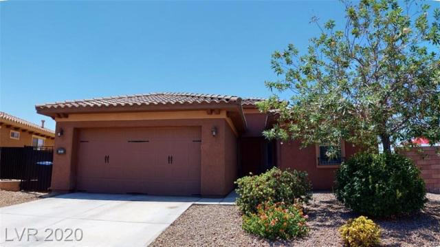 Property for sale at 1049 Viale Placenza Place, Henderson,  Nevada 89011