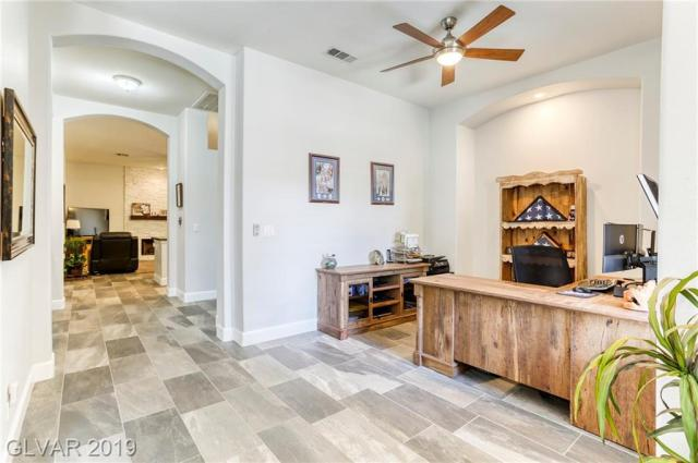 Property for sale at 1577 Deer Meadow Drive, Henderson,  Nevada 89012