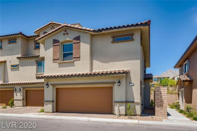 Property for sale at 73 Lomita Heights, Las Vegas,  Nevada 89138
