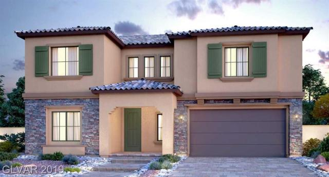 Property for sale at 995 Bayberry Cove Street, Henderson,  Nevada 89002