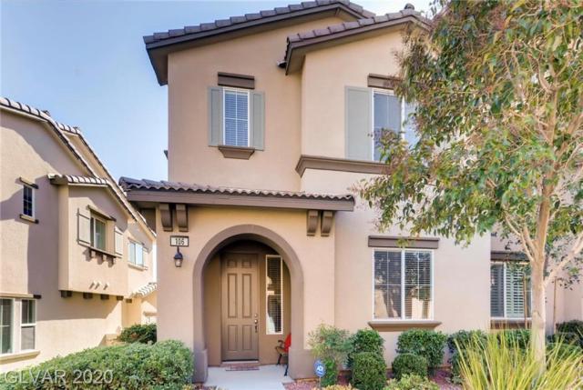 Property for sale at 11395 OGDEN MILLS Drive 106, Las Vegas,  Nevada 89135