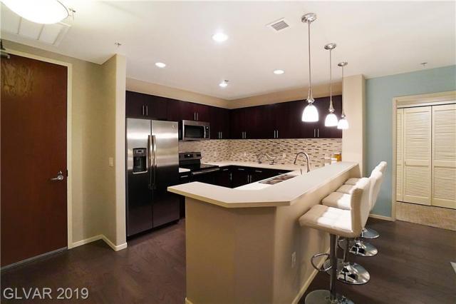 Property for sale at 8255 South Las Vegas Boulevard Unit: 1415, Las Vegas,  Nevada 89123