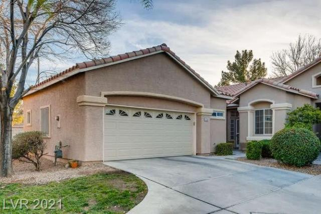 Property for sale at 1731 Franklin Chase Terrace, Henderson,  Nevada 89012