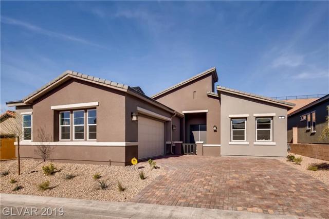 Property for sale at 8 Via Tiberina, Henderson,  Nevada 89011