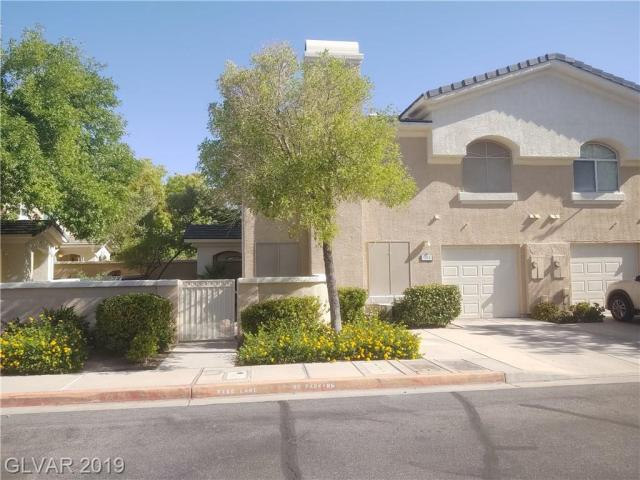 Property for sale at 904 Elegant Coral Avenue, Henderson,  Nevada 89015