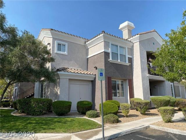 Property for sale at 2325 Windmill Parkway 312, Henderson,  Nevada 89074