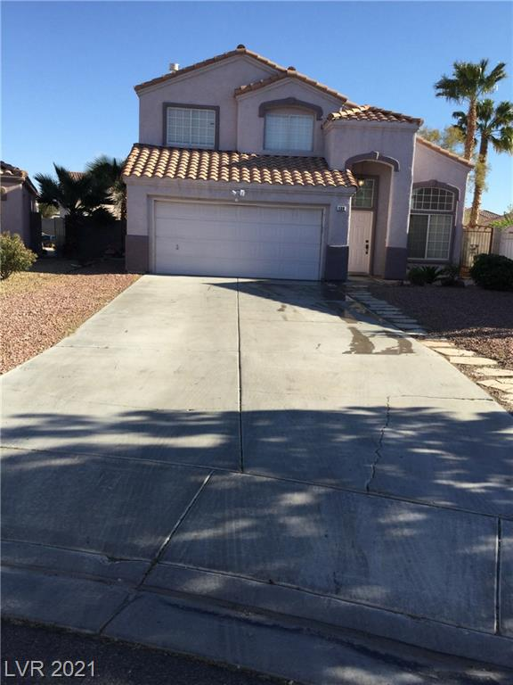 Property for sale at 139 Arbor Creek Court, Las Vegas,  Nevada 89123