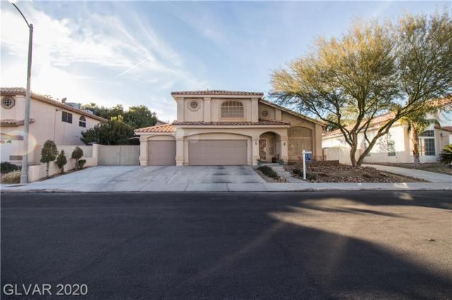 Property for sale at 289 Helmsdale Drive, Henderson,  Nevada 89014