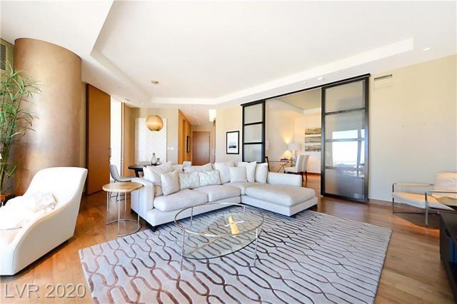 Property for sale at 3750 LAS VEGAS Boulevard 4007, Las Vegas,  Nevada 89158