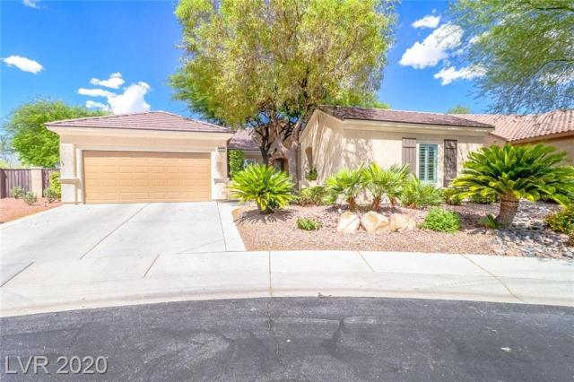 Property for sale at 2076 Central Falls Court, Henderson,  Nevada 89052