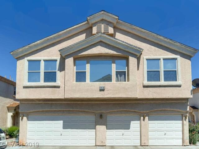 Property for sale at 5936 Trickling Descent Street Unit: 103, Henderson,  Nevada 89011