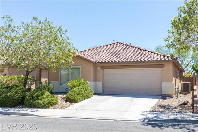 Property for sale at 1196 Brockley Cross Street, Henderson,  Nevada 89002