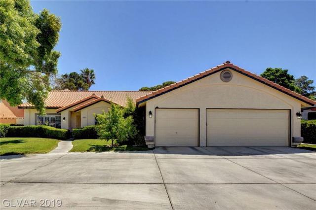 Property for sale at 3504 Tenaya Way, Las Vegas,  Nevada 89129