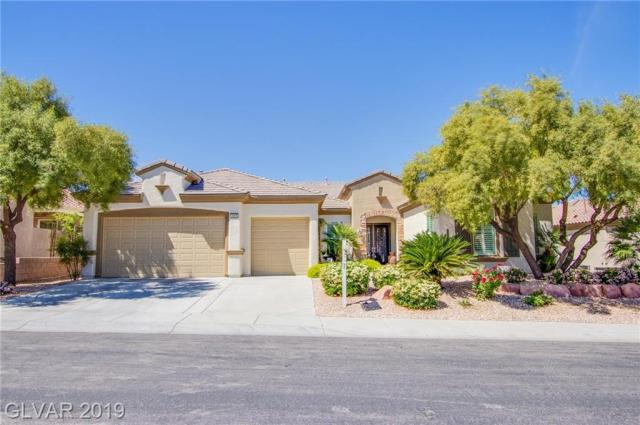 Property for sale at 2265 Savannah River Street, Henderson,  Nevada 89044
