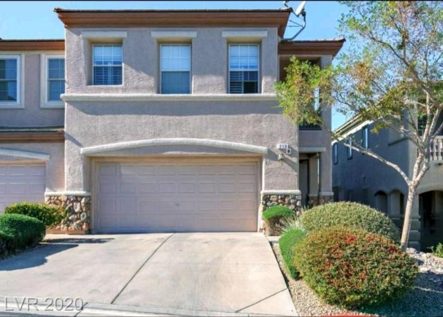 Property for sale at 219 Priority Point Street, Henderson,  Nevada 89012