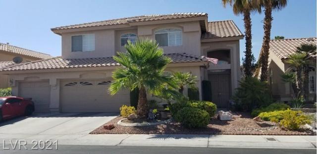Property for sale at 9509 Borgata Bay Boulevard, Las Vegas,  Nevada 89147