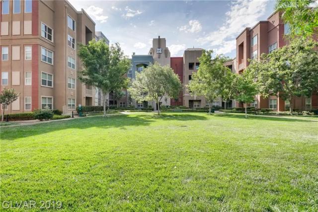 Property for sale at 56 Serene Avenue Unit: 119, Las Vegas,  Nevada 89123