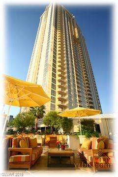 Property for sale at 135 Harmon Avenue Unit: 1614, Las Vegas,  Nevada 89109