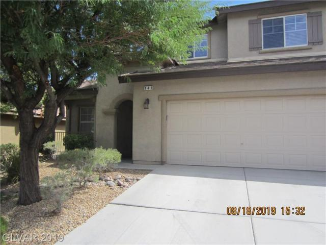 Property for sale at 141 Austin Rose Avenue, Henderson,  Nevada 89002